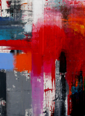 20110102144050-flame__30x40_inches__mixed_media_on_canvas