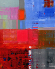 20110102174135-persian_down__48x60_inches__mixed_media_on_canvas