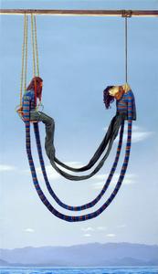 20110102175116-swing