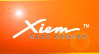 20110102214035-xiem_logo