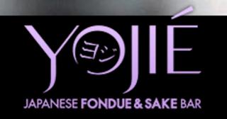 20110102220252-yojie