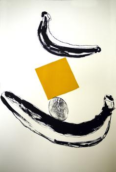 20110103145301-bananas