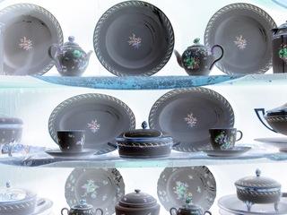 20110103154856-huey_china2010