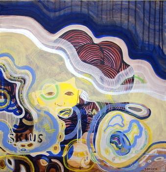 20110103214722-gallivantingthroughspace_web