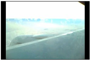 20110103225312-analiasaban-tandf