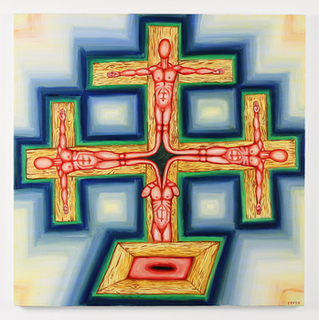 20110103233858-jesus_machine__2010_oil_on_canvas__44x44in