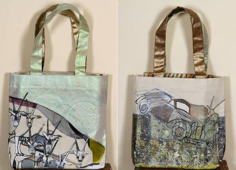 20110104012912-bag_front-back