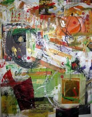 20110104102639-abstract_college_35