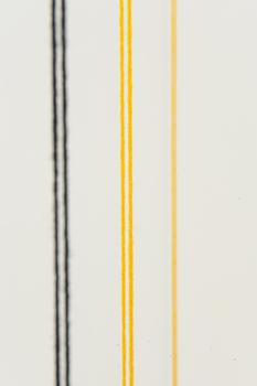 20110104114924-sandbackatdavis1
