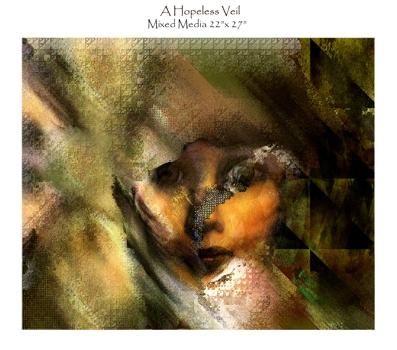 24-_a_hopeless_veil