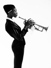 20110105015937-fotofloor-all_that_jazz-courtesy_galerie_eduard_planting
