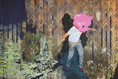 20110105034846-kiss_chase