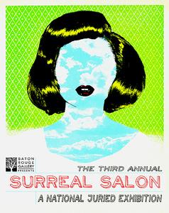 20110116203655-surreal-salon
