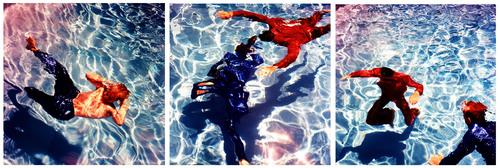 20110105072000-triptych-1