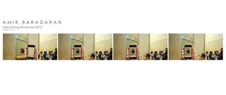 20110105082219-amir_baradaran_-_frenchising_mona_lisa_storyboard_1