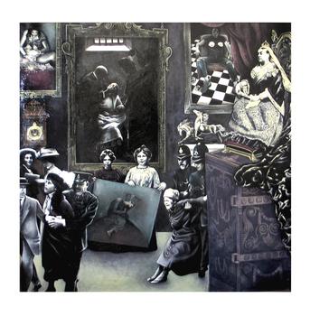 20110105083018-suffragette_century