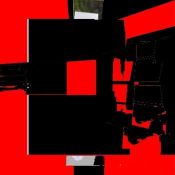 20120618183405-composition_08
