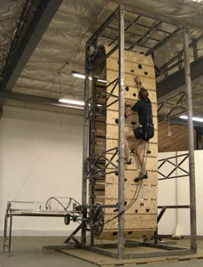 Stationary-climber1