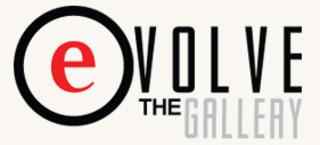 20110105142328-logo