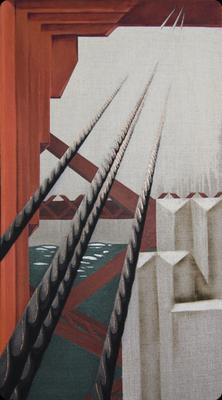 20110105151935-golden_gate_bridge_for_site