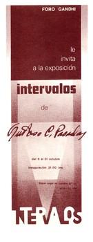 20110105152407-intervalos
