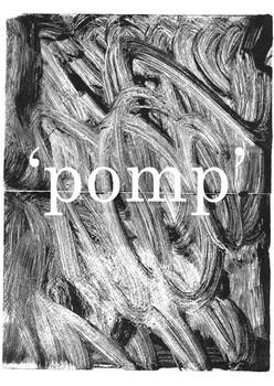 20110105152717-pomp_show_flyer2