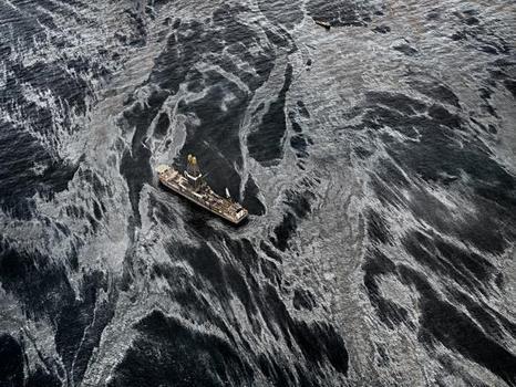 20110105233835-oil-spill-2