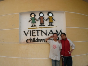 Danh_children_of_the_orange_field_1_2008
