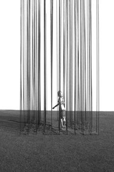 Scarpa_invisibleborders475