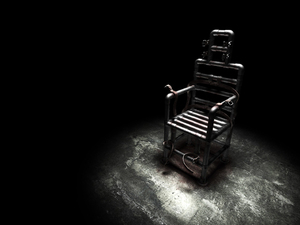 20110106052802-naughty-chair-for-web