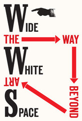 20110106061926-widewhitespace