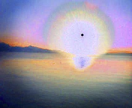 20110106073819-paysage_01