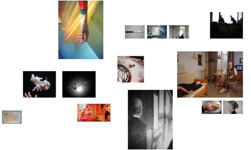 20110106075257-capturer3