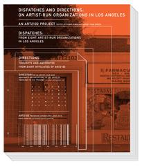 20110106084621-bookcover_small