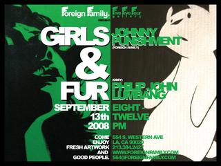 Girls_fur