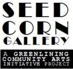 20110106100344-seed