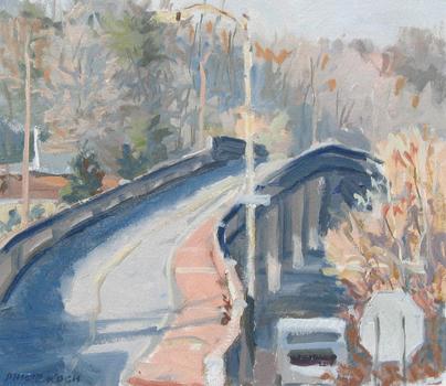 20110106123954-fallsroadbridgelarge
