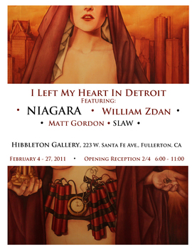 20110106170205-hibbleton_detroit_show_card_back_copy