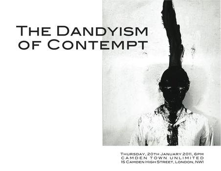 20110106171513-dandyism_postcard