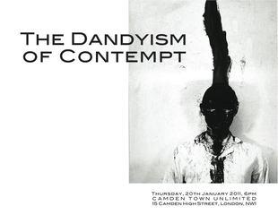 20110106172159-dandyism_postcard