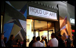 20110106202456-galleryfront