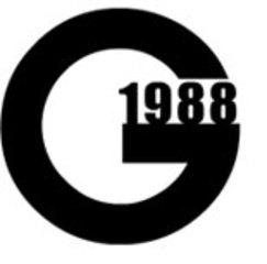 20110106214818-logo