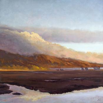 20110106222655-lindenberg