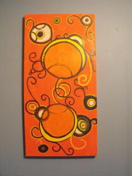 20110106235031-dscf0515