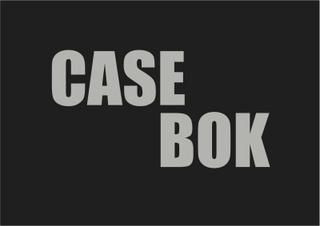 20110107111419-casebok_small