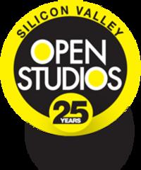 20110107124300-svos_logo