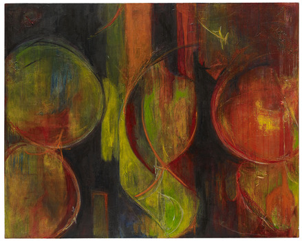 20110107130923-__mind_s_eye___acrylic_with_varnish___gel_medium_48x60__2_500