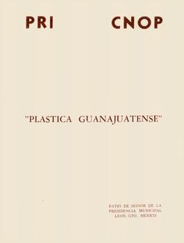 20110107133316-plastica_guanajuatense