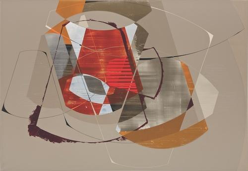 20110107135556-rayban_2010_acrylic_on_canvas_66_22_x_96_22_684