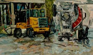 20110110223844-cemex_trucks_3_final_2010